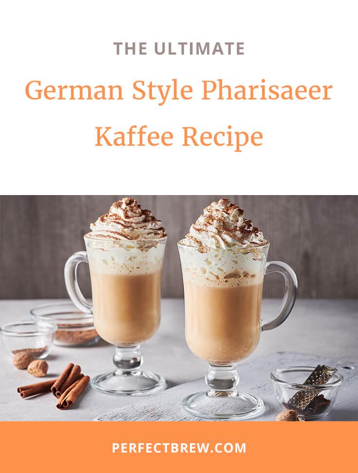 german-style-pharisaeer-kaffee-coffee-with-rum-2