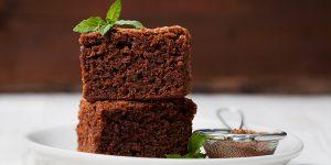 gluten-free-dark-chocolate-coffee-cake