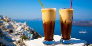 greek-iced-coffee-frappe-recipe