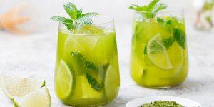 green-tea-drink-easy-recipe