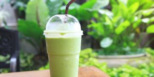 green-tea-frappuccino-starbucks-copycat-recipe