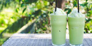 green-tea-ice-blended-recipe