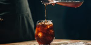heat-up-cold-brew-iced-coffee