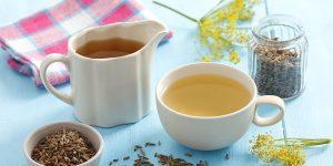 homemade-fennel-tea-recipe