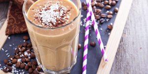 homemade-starbucks-frappuccino-recipe-2
