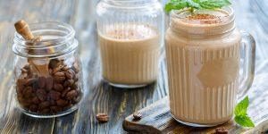 homemade-starbucks-frappuccino-recipe