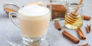 honey-lavender-latte-recipe-2