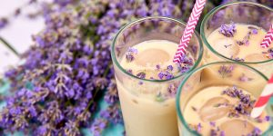 honey-lavender-latte-recipe