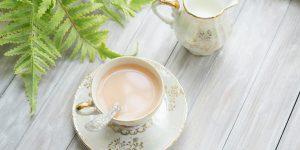 hong-kong-yuanyang-coffee-with-tea-recipe