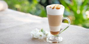 hot-vanilla-latte-coffee-recipe