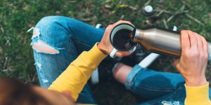 how-to-clean-your-coffee-thermos