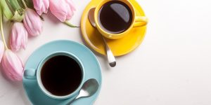how-to-drink-and-enjoy-black-coffee