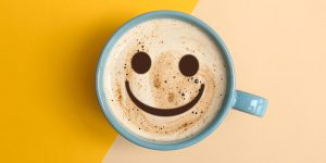 how-to-drink-coffee-without-staining-teeth