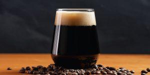 how-to-enjoy-black-coffee