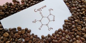 how-to-get-rid-of-your-coffee-jitters