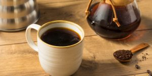 how-to-get-used-to-drinking-black-coffee