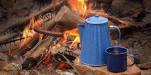 how-to-make-campfire-coffee-like-a-pro