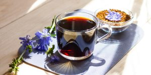 how-to-make-chicory-coffee-recipe