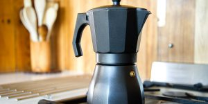 how-to-make-coffee-in-a-large-percolato