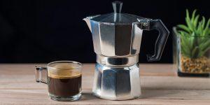 how-to-make-coffee-in-a-moka-pot