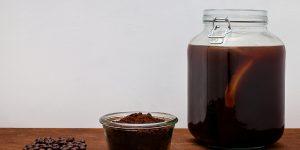 how-to-make-coffee-kombucha-recipe