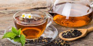 how-to-make-delicious-black-tea