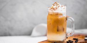 how-to-make-delicious-coffee-creamer-easy-recipe