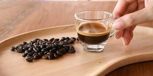 how-to-make-delicious-espresso-shots