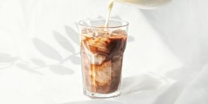 how-to-make-dunkin-donuts-iced-coffee
