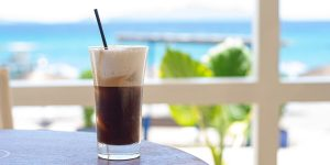 how-to-make-espresso-freddo