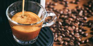 how-to-make-espresso-with-regular-coffee