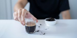 how-to-make-espresso-with-your-aeropress