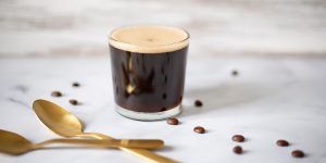 how-to-make-espresso-with-your-coffee-make