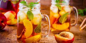 how-to-make-fruit-tea-at-home
