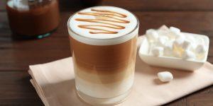 how-to-make-fun-latte-art-at-home