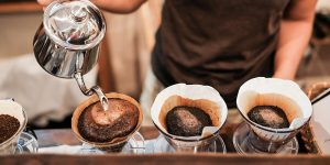 how-to-make-great-filtered-coffee