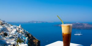 how-to-make-greek-coffee-recipe