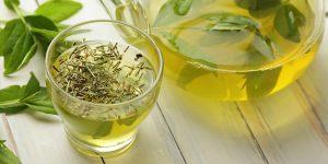 how-to-make-green-tea-taste-better