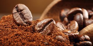 how-to-make-ground-coffee-at-home