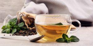 how-to-make-homemade-teas