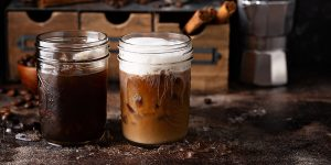 how-to-make-iced-coffee-with-keurig-machines