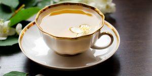 how-to-make-jasmine-milk-tea