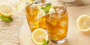 how-to-make-lemon-iced-tea