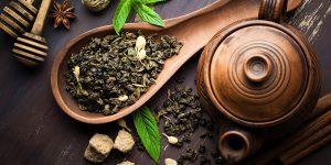 how-to-make-loose-leaf-iced-tea