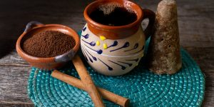 how-to-make-mexican-coffee
