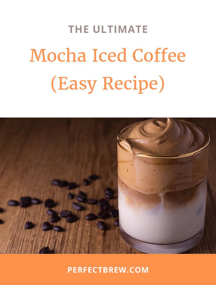 how-to-make-mocha-iced-coffee-recipe