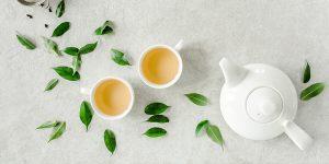 how-to-make-palo-azul-tea