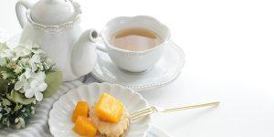 how-to-make-royal-milk-tea