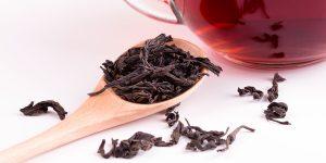 how-to-make-sea-moss-tea