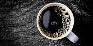 how-to-make-strong-coffee-that-tastes-amazing